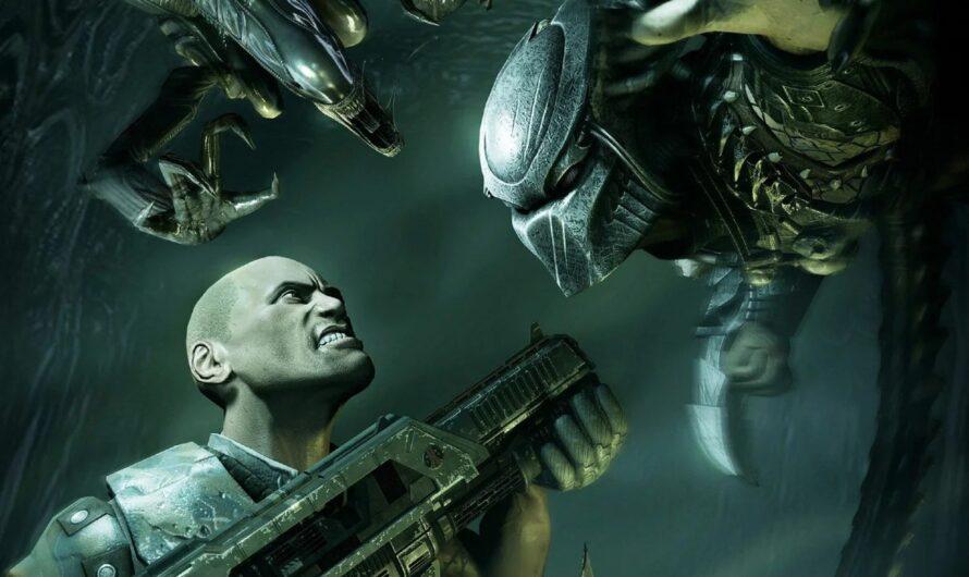 10 правил ООН: контакт с инопланетянами и колонизация космоса