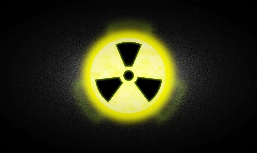 Авторы нового исследования утверждают, что радиация на самом деле полезна