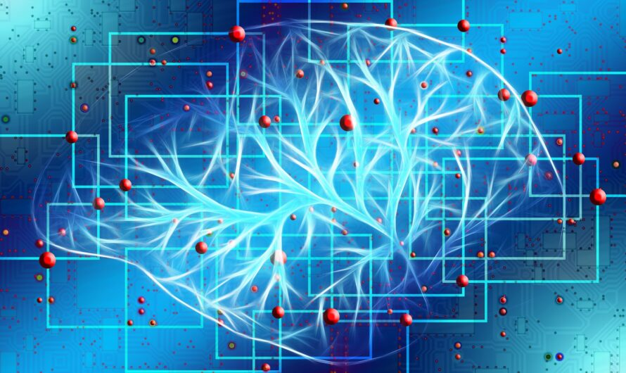 Нобелевский лауреат Даниэль Канеман: «Искусственный интеллект победит человечество»