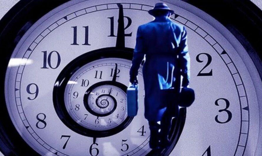 Парадоксы, накладывающие ограничения на путешествия во времени