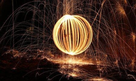 Что мы знаем о шаровых молниях?