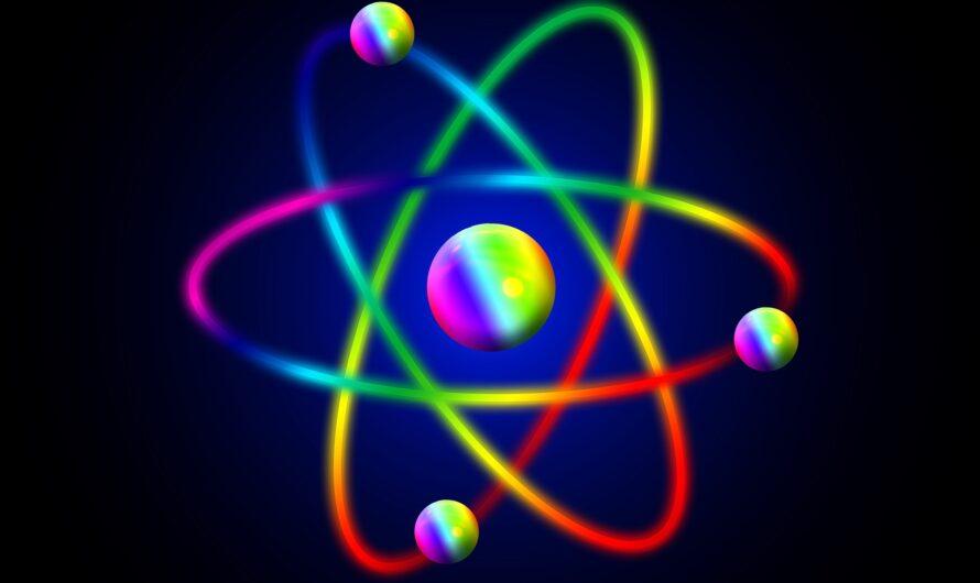 Илон Маск заявил, что поддерживает атомную энергетику