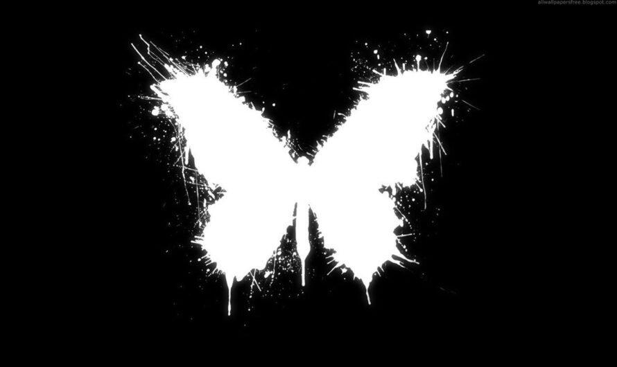 Просто о сложном: эффект бабочки