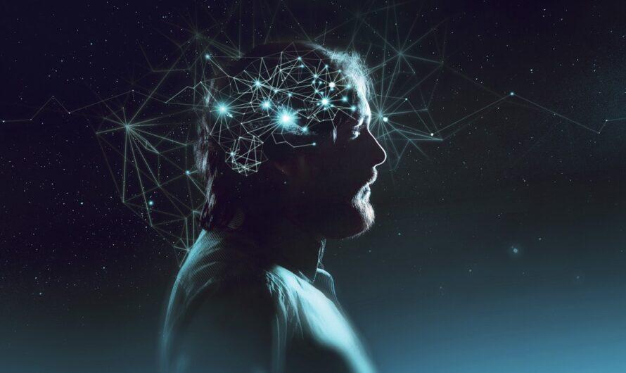 Результаты нового квантового исследования: объективной реальности не существует