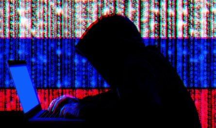 Electrek: Российские хакеры пытались атаковать компьютерную сеть завода Tesla