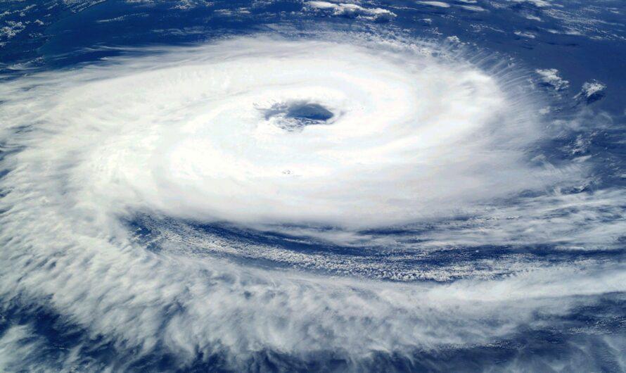 Компания OceanTherm утверждает, что ее технология способна «убивать» ураганы
