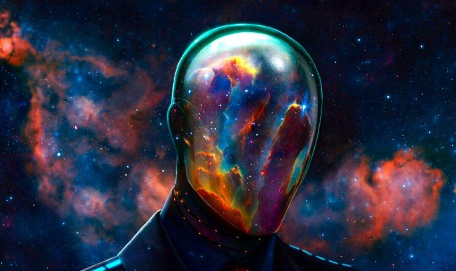 Возможно, у Вселенной есть сознание